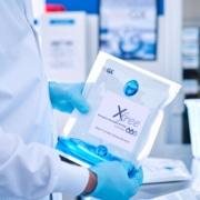 Xfree™ COVID-19 Direct RT-PCR